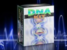 Thumbnail DNA REPAIR STIM.mp3