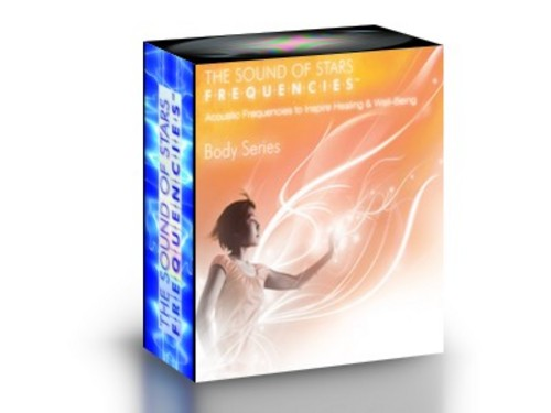 Product picture DIGESTION Heal and Facilitate.mp3